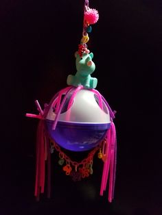 Sugar Glider Toys, Sugar Gliders, Christmas Ornaments, Holiday Decor, Home Decor, Decoration Home, Room Decor, Christmas Jewelry, Christmas Baubles