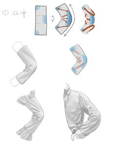 Drapery Drawing, Drawing Tips, Body Reference Drawing, Design Reference, Art Reference, Painting Tools, Fabric Painting, Paint Tool Sai, Drawing Tutorials