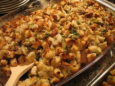 stuffing - Google Search