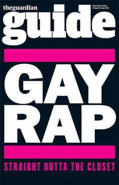 The Guardian Guide (2013)