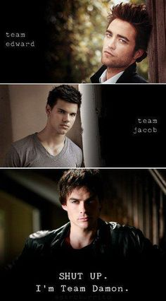 Ian Somerhalder,...Damon Salvatore......The Vampire Diaries