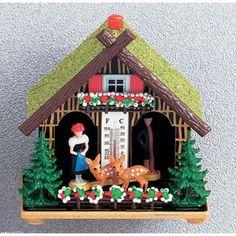 10 + 1 retró játék, amit ha ismer, közelít a harminchoz :) 90s Kids, Decoration, Childhood Memories, Anime Art, Old Things, Christmas Ornaments, Holiday Decor, Pictures, Gifts