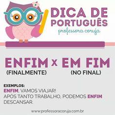 Build Your Brazilian Portuguese Vocabulary Portuguese Grammar, Portuguese Lessons, Portuguese Language, Learn Brazilian Portuguese, Exams Tips, Study Organization, Exam Study, Learn A New Language, Language Study