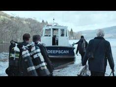 Lago Ness, Loch Ness Monster, The Loch, Carl Sagan, The Marketing, Monster Hunter, Tv Videos, Google, Maps