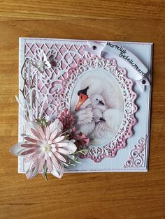 Marianne Design Cards, Cardmaking, Birthday Cards, Scrap, Design Inspiration, Crafty, Handmade Cards, Frame, Images