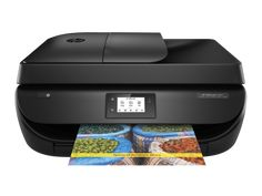 HP OfficeJet 4650 All-in-One Printer | HP® Official Store