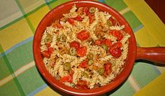 Site is undergoing maintenance Food To Make, Grains, Rice, Recipes, Ripped Recipes, Seeds, Laughter, Cooking Recipes, Korn