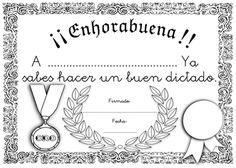 """Adolfo Victorián Cano, maestro de 1º B del CEIP """"Reina de la Paz"""" en San Fernando (Cádiz) , nos comenta una iniciativa para lograr una mejora en la ortografía del alumnado, en la cual partiendo de unas presentaciones ppt se les enseña reglas ortográficas y posteriormente realizan una competición donde …"""