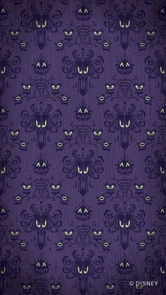 "So awesome! ""Show your with this Haunted Mansion cell phone wallpaper from Walt Disney World! Disney Phone Backgrounds, Disney Phone Wallpaper, Cellphone Wallpaper, Of Wallpaper, Wallpaper Backgrounds, Trendy Wallpaper, Iphone Wallpapers, Amazing Backgrounds, Beast Wallpaper"