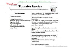 Tomates_Farcies2.jpg (960×669)