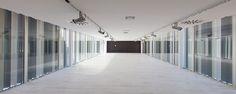 El proyecto de rehabilitación de la Casa Fontes, opta al premio como mejor obra de rehabilitación de los premios de Arquitectura que organiza la Comunidad Autónoma de la Región de Murcia.