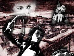 La leyenda de Ichinén: 33-Reina asesina.
