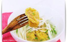 便利野菜.jpの国産野菜パウダーを使ってみましたvol4。 : sweet pepper café