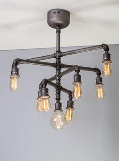 r sultat de recherche d 39 images pour suspension luminaire pour cage d 39 escalier luminaires. Black Bedroom Furniture Sets. Home Design Ideas