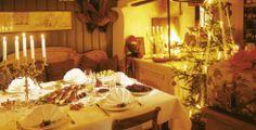 Nå er det få dager igjen til jul, Alle de tradisjonelle julemiddagene. dinmat.no