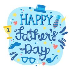 Dibujado a mano letras del día del padre | Free Vector #Freepik #freevector #diseno #mano #familia #hombre Happy Fathers Day Greetings, Father's Day Greetings, Fathers Day Cards, Diy Father's Day Cards, Father's Day Diy, Cake Toppers, Banner, Christmas Ornaments, Holiday Decor