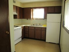 1314 North Dakota Avenue #2, Ames, IA 50014 | 2 bed 1 bath | 610/mo | Pay electric, gas, cable, internet | No mention of cats | 15 min bike ride