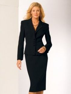 office dress, office wear dresses, skirts for office wear, work dress