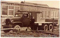 Foto's Stichting Oud Ridderkerk : 101 Vlasserij Corn. v. Nes Rijsoord : 1025.101.134.jpg