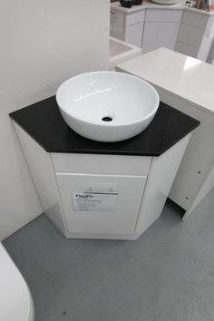 12 Best Bathroom Sinks Images Corner