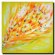 Beautiful Butterflies SOLD www.baliartbali.co.uk