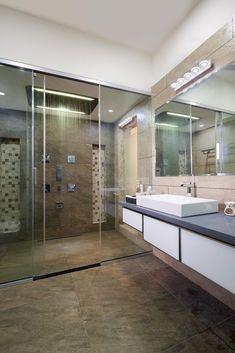 372 Best Bathroom Decor Images In 2019 Apartment Design Apartment
