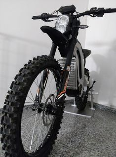Sur-Ron LightBee Olasz tunning Off Road Experience, Ron, Electric, Bicycle, Vehicles, Motors, Custom In, Trial Bike, Bicycle Kick