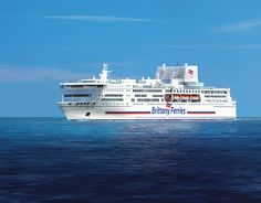 Now also advertised with Brittany Ferries at Holiday France Direct - discounts on Ferry Travel with Brittany Ferries