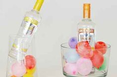 27 Clever DIY Projects That'll Make Drinking Even Better