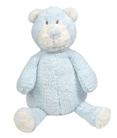 L'ours Bleue Teddy Bear, Toys, Children, Cotton, Animals, Plush, Bed Sheets, Table Linens, Duvet