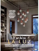 See where DelightFULL is Press Wise, all press clipping and press releases and be inspired for your interior design and home decor project | www.delightfull.eu  #livingroomideas #uniqueblog #modernfloorlamps #contemporarylighting #modernhomedecor #interiordesignideas #interiordesignproject #homedesignideas #midcenturystyle #moderndesign #luxurydecor #uniquelamps