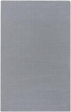 Rugs USA-Surya Mystique M211 Gray Rug