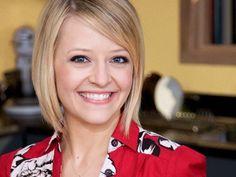 Kelsey's essentials top 25 recipes