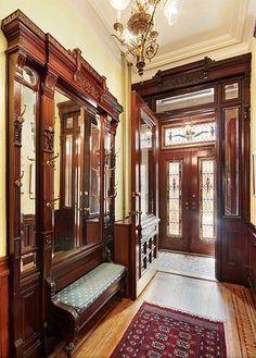 Union Street Brooklyn built 1885 $3.9 | by techpro12