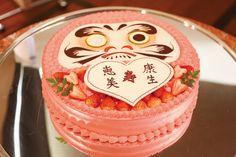 私たちの和婚Style| 静岡ウエディング Just Desserts, Sweet Tooth, Wedding Cakes, Sweets, Popup, Food, Weddings, Style, Ideas