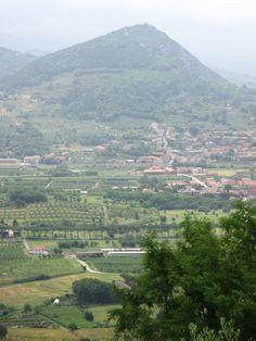 Montecatini Terme, Italy http://www.lj.travel/home.cfm #legendaryjourneys #travel