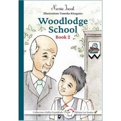 Hello Granddad Collection - Woodloge School - Age : 8 yrs - 6,10€