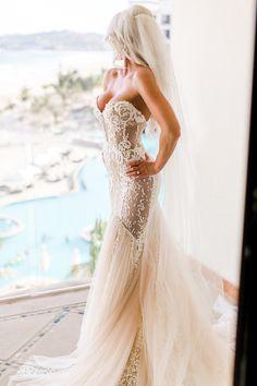 f9251670c471e Pallas Couture Wedding Dress Pallas Couture