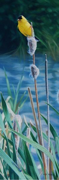 Darin Miller at Horizon Fine Art Gallery, Jackson Hole, WY   Horizon Fine Art Gallery : Jackson Hole Art Gallery, Jackson, Wyoming