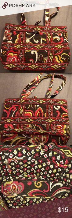 Vera Bradley purse Vera Bradley purse Vera Bradley Bags Shoulder Bags
