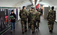 Η Ευρωπαϊκή Ατζέντα για την ασφάλεια το 2015-2020 http://biologikaorganikaproionta.com/health/156479/
