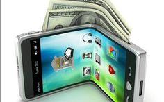 The Commission Machine 2017 - Make Money Online