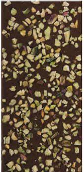 pistachio-chocolate-bar