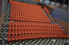 As one of the most professional 4 theater seats manufacturers and suppliers in China, we bring here high quality theater seating with good price. Welcome to buy 4 theater seats for sale here from our factory. Theater Seats, Cinema Seats, Home Theater Seating, Movie Chairs, Auditorium Seating, Foam Shapes, Famous Movies, Cinema Movies, Loveseats