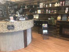 Airbrush Tanning, Cincinnati, Liquor Cabinet, Storage, Summer, Furniture, Home Decor, Purse Storage, Summer Time