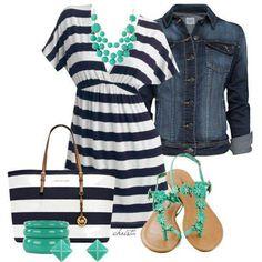 cute sandels:-)