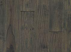 Hand Scraped Maple Nebula by Vintage Hardwood Flooring
