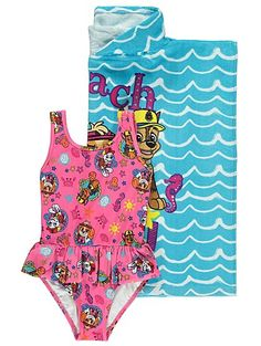 fc25593f03 58 Best Style—Workout Swimwear—Kids images