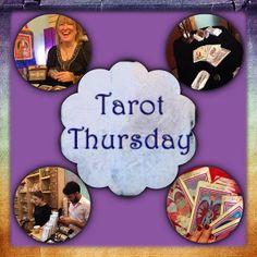 Tarot Thursday today at Namaste Bookshop from 4:30-9:30PM EST.  Come for a Tarot Reading with me!  #Tarot #tarotreader #tarotcardreader #tarotnyc #tarotnewyork #tarotcardreadernewyorkcity #tarotcardreaderangelalucy fairy #tarotreaderangelalucy #psychic #psychicnewyork #psychicnewyorkcity #tarotparty #unionsquare #unionsquarepsychic Michael #unionsquaretarot #psychicnyc #fortuneteller #follow #followme #followback #angelalucy #tarotthursday #namaste #namastebookshop #april3