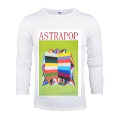 Astrapop 2